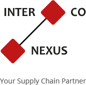 inter-co-nexus.com